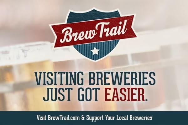 Brew Trail