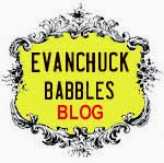 Evanchuck Babbles