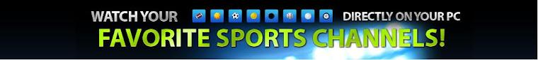 Watch Super Bowl Online