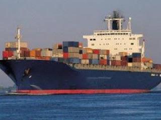Δύο νέα πλοία στη «συλλογή» της οικογένειας Κωνσταντακόπουλου