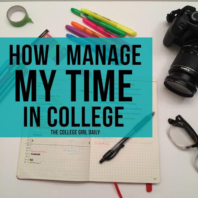 college, time managemt, time, management, organization,