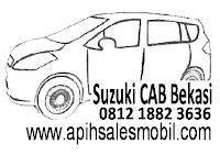 http://www.apihsalesmobil.com/2013/08/suzuki-wagon-r.html