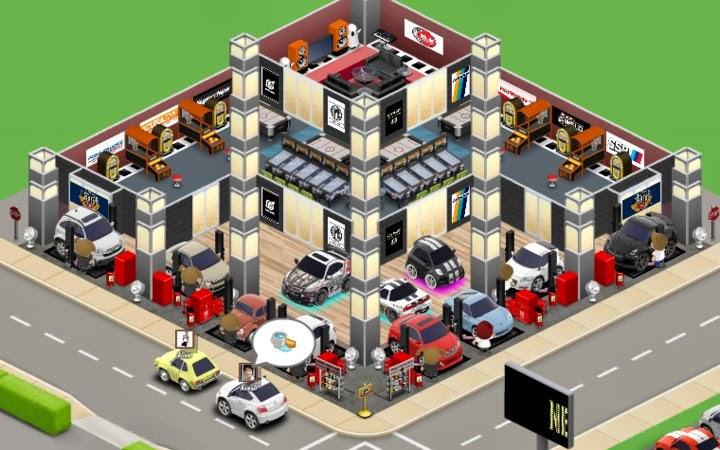 Car Town All Car Promo Codes May 2013 | Autos Weblog
