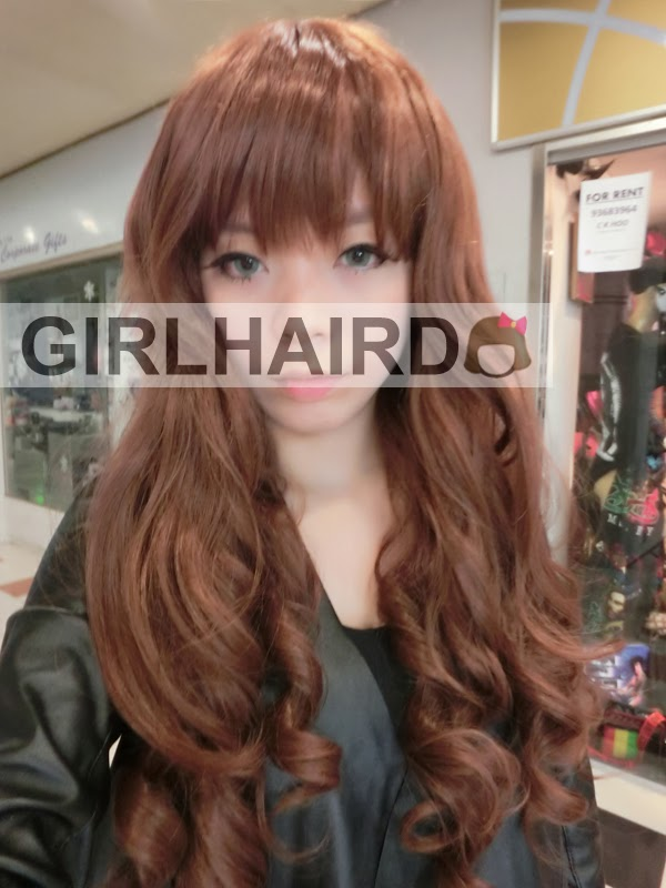 http://3.bp.blogspot.com/--E8nSSq0mk8/UyGHH1YFiII/AAAAAAAARq4/kBaIw9_UR54/s1600/CIMG0051++++girlhairdo+wig+shop+where+to+buy+wig+nice+curly+long+wig+singapore+hair+extensions.JPG