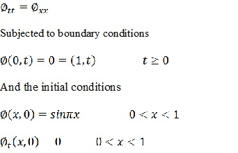 how to solve 3 equation with 3 unknowns matlabb
