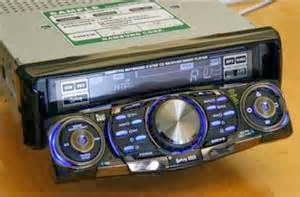 Tips memilih sistem stereo mobil