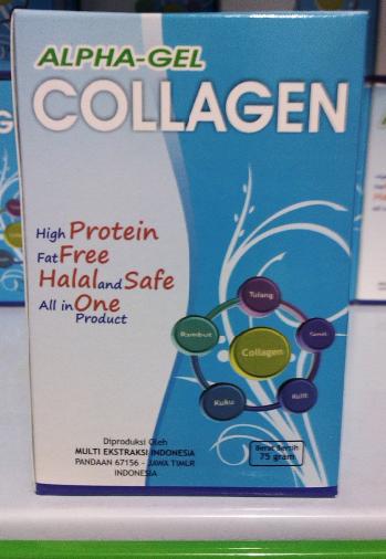 jual alpha gel collagen murah surabaya nyeri sendi