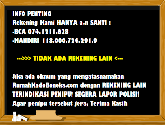PLEASE ATTENTION, DEAR! :)