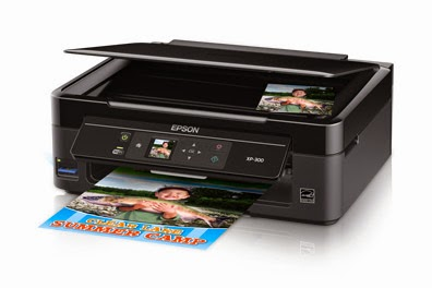 http://karangtarunabhaktibulang.blogspot.com/2014/09/printer-epson-xp-300-dilengkapi-wireless-hraga-1-jutaan.html