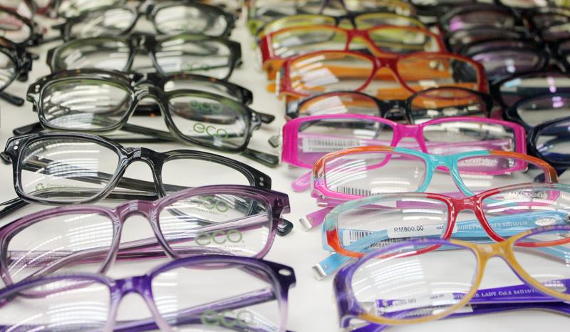 f4155b98c3 illy ariffin.com  Beautiful Sunglasses and Frames from Malaya Optical