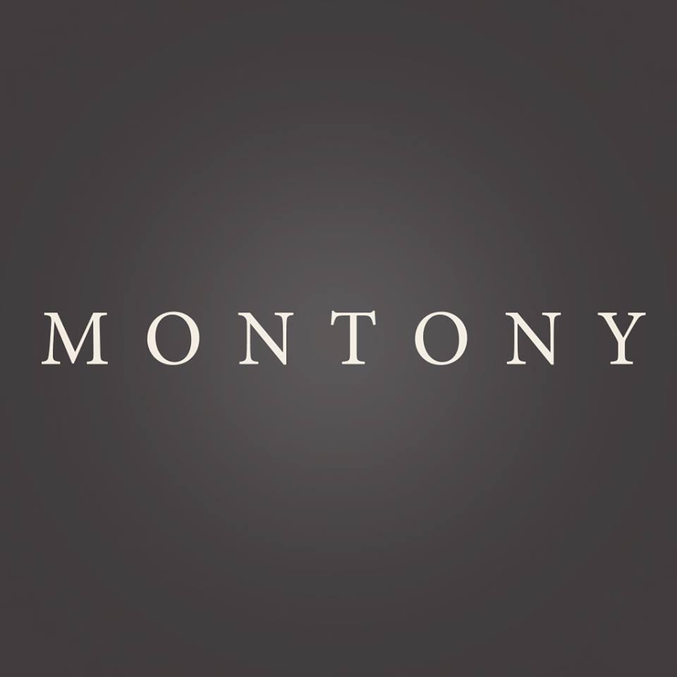 MONTONY
