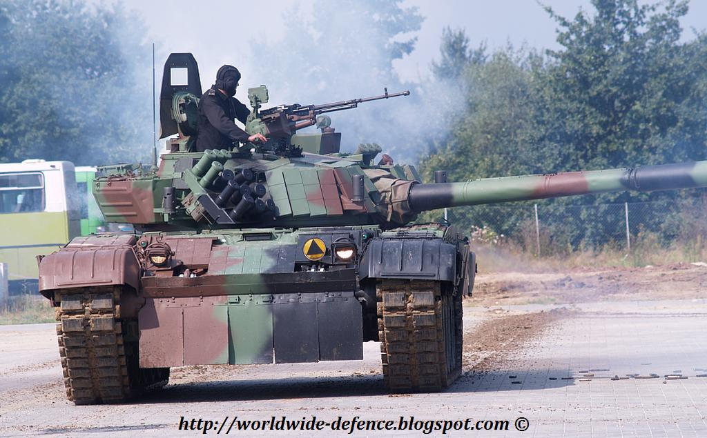 http://3.bp.blogspot.com/--EGeARXyoFY/TfInot9aEBI/AAAAAAAABA8/U895X3F3Pfc/s1600/pt-91_mbt_main_battle_tank_poland_polish_armed_forces_05.jpg