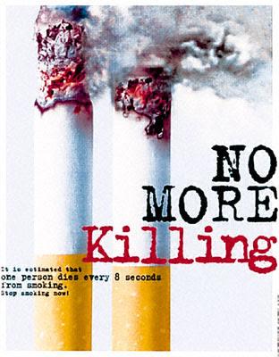 El compendio al tema la dependencia de tabaco