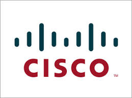 cisco systems images