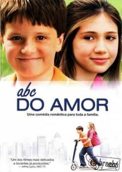 ABC Do Amor Dublado