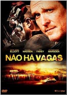 Download Baixar Filme Não Há Vagas   Dublado