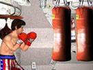 Rocky 1-2-3-4-5-6-7 Filmi Yeni