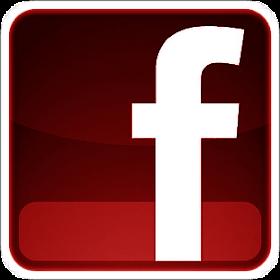 Unete a nustro Facebook!