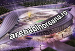 Arena Bihoreana