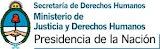 CON EL AUSPICIO DE: