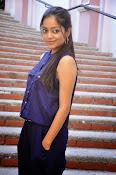 Janani Iyer Stills At Bhadram Movie Press Meet-thumbnail-28