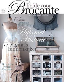 http://froeken-anker.dk/produkter/3125-magasinet-liefde-voor-brocante-nr1.html