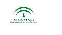 Entidad Colaboradora de la Junta de Andalucía