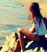 Tú no sabes que hacer conmigo, y yo no sé que hacer sin tí