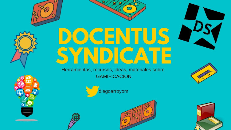 Docentus Syndicate