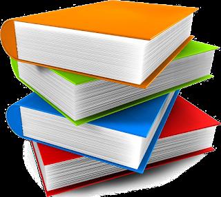 http://cppadremanjon.juntaextremadura.net/index.php/noticias/26-generales/274-libros-de-becas