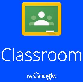Google Classroom Platform