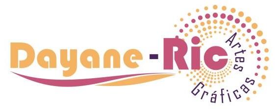 Dayane-Ric Artes Graficas Lda.