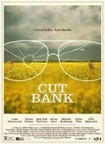 Ver Cut Bank Online película gratis HD