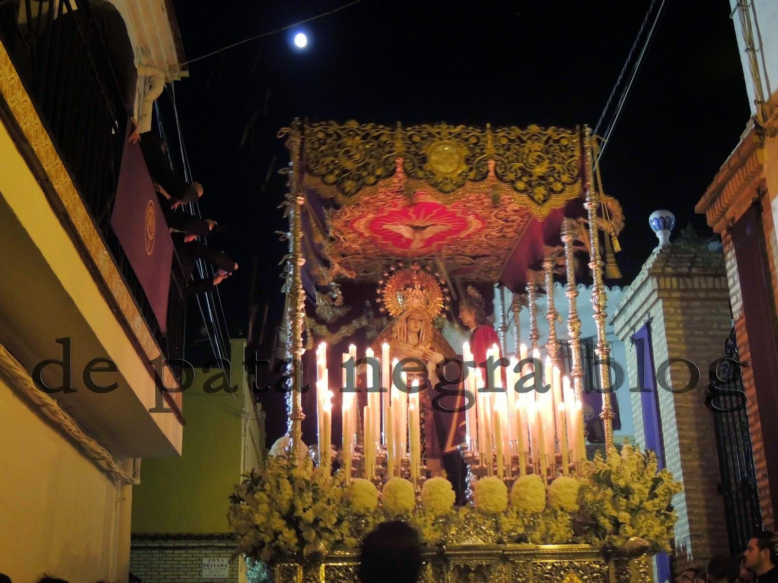 Madruga La Rambla