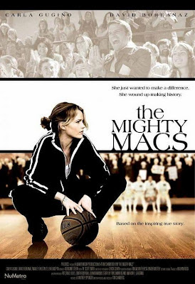 descargar The Mighty Macs – DVDRIP LATINO