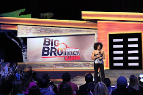 Big Brother Canada Spoiler-Free Episode List