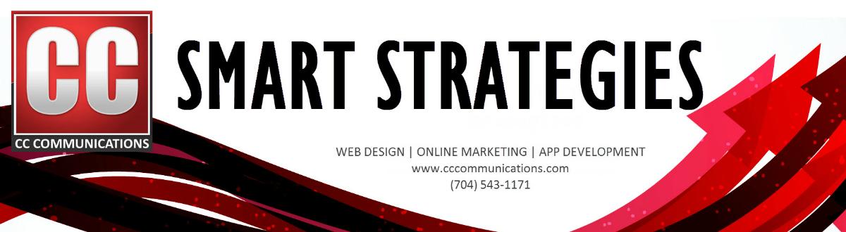 CC Smart Strategies