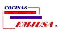 COCINAS EMJUSA