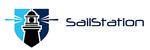 SailStation