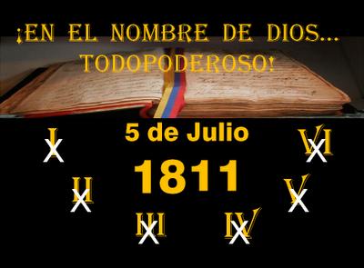 LOS ESCRITOS DEL GENERAL VIVAS P.