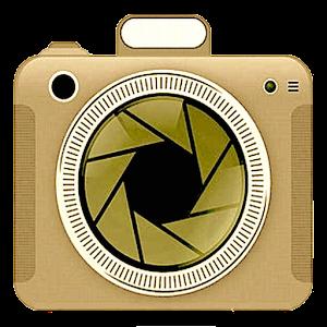 Camera Master Pro v1.0.2 Apk