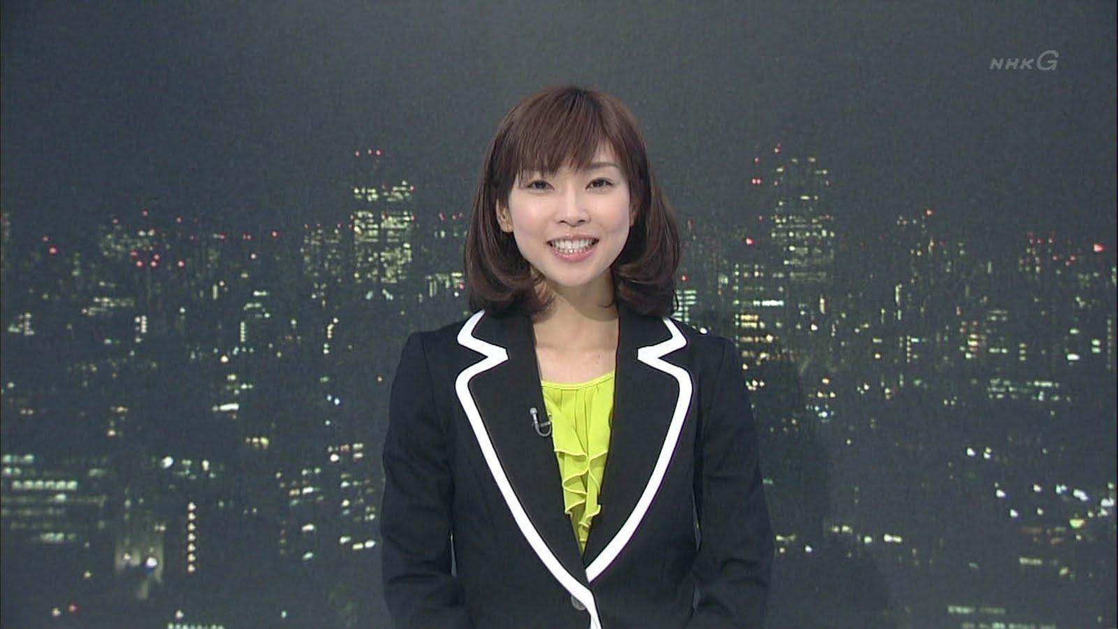 佐々木理恵 (NHK福岡)の画像 p1_36