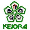 Thumbnail image for Lembaga Kemajuan Johor Tenggara (KEJORA) – 10 Mac 2017