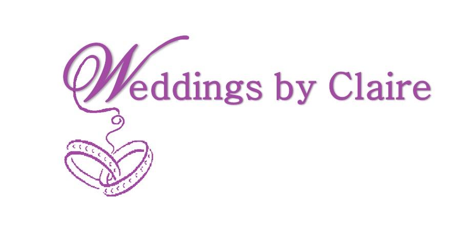 Weddings by Claire | Wedding Planner Devon | Wedding Planner Cornwall