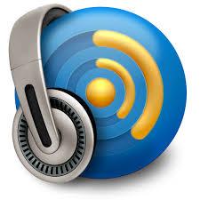 Rádio DJC Brasil