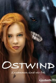 Windstorm - Watch Ostwind Online Free 2013 Putlocker