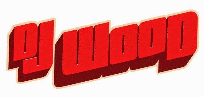 dj-wood