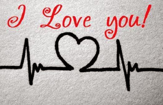 love you Images for  Facebook photo