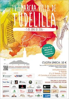 Raúl Lavega invita a todos a participar  en una jornada de convivencia, paisaje y deporte