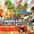 Fruit Ninja وجميع العاب Halfbrick متوفرة الان مجانا